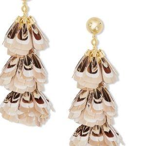 Kendra scott lenni earring set
